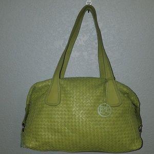 Elliott Lucca hobo bag